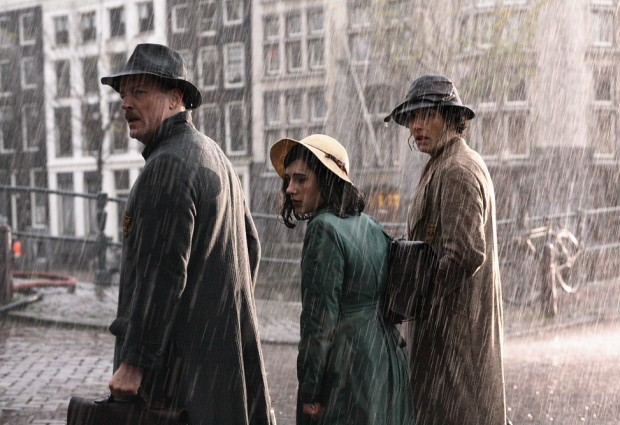Anne Frank 3-a108