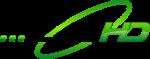 Beyond HD logo (Custom)