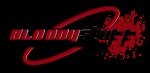 BloodyStuff logo 2014 (Custom)