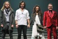 Jesus Christ Superstar AEG Live