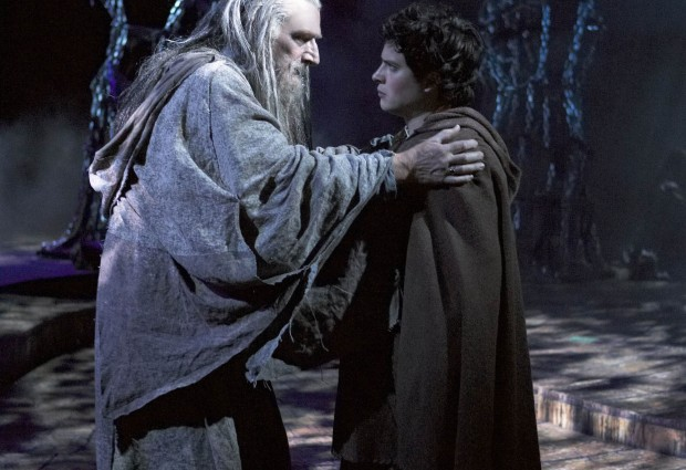 Lord of the Rings 02