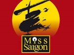 Miss saigon (Custom)