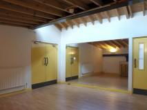 Rehearsal-Room-3-MAIN