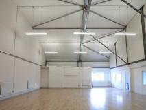 Rehearsal-Room-5-MAIN.jpg