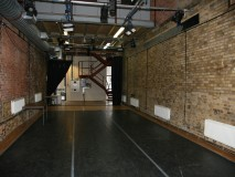 Rehearsal Room 7 (Waterhouse Studios) 01 MAIN