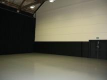 Rehearsal Room A 02 MAIN