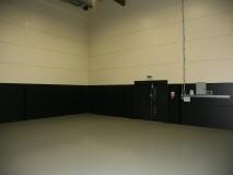 Rehearsal Room B-MAIN
