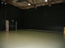 Rehearsal Room C-MAIN