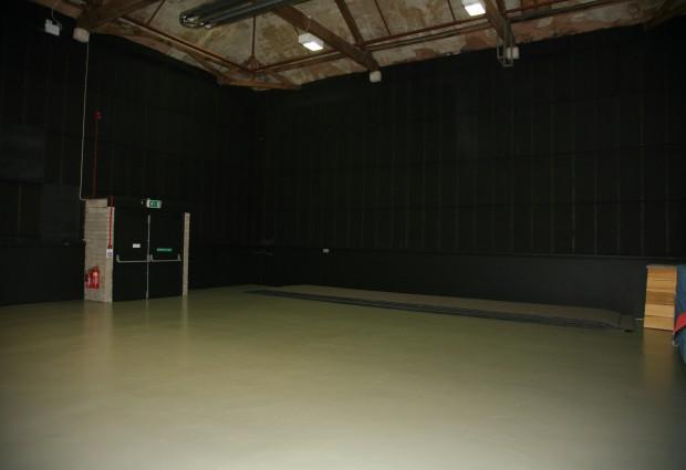 Rehearsal Room C 01 MAIN