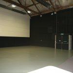 Rehearsal Room C
