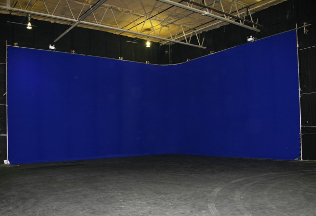 Stage 6 Blue Screen 05 MAIN