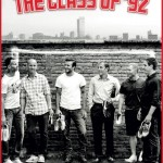 One Stop Films 6-class of 92