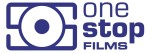 one stop films stickers_v2 (Custom) (2)