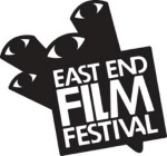2013_East-End-Film-Festival (Custom)