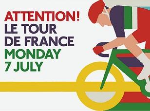 TfL-pedals-out-Tour-campaign
