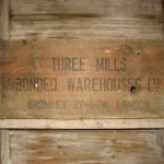 bonded warehouse 2