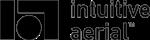 Intuitive Aerial logo 2014 (Custom)