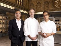 MasterChef The Professionals - 1082