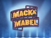 Mack & Mabel title