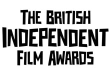 British-Independant-Film-Awards-Logo